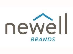 21. Newell
