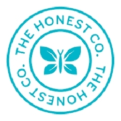 46. The Honest Company