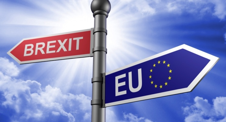 Pharma Life After Brexit