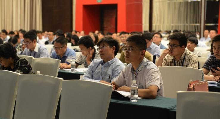 China Coatings Summit 2016