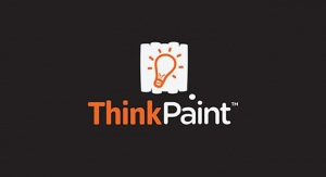 Seagrave Coatings Launches ThinkPaint Dry-Erase Paint Product
