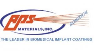 APS Materials Inc.