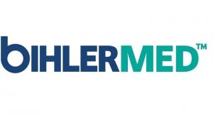 Bihlermed