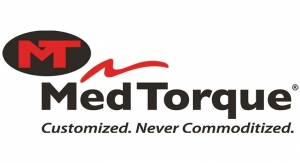 MedTorque Inc.