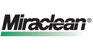 Miraclean Ultrasonics