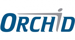 Orchid Orthopedic Solutions