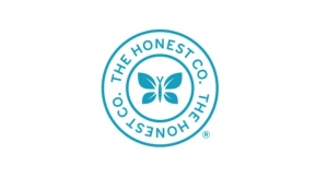 Honest Company Joins Organic Trade Association