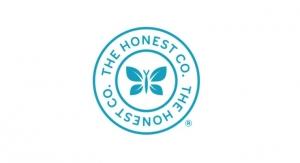 Honest Company Joins Organic Trade Association