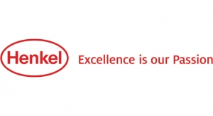 4  Henkel AG & Co. KGaA