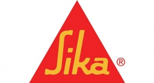 5  Sika AG