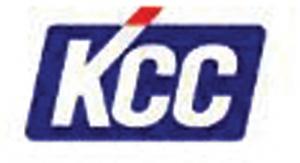 12  KC Corporation