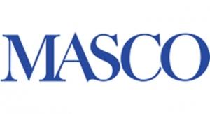 16 Masco Corp.