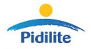 30  Pidilite Industries Limited