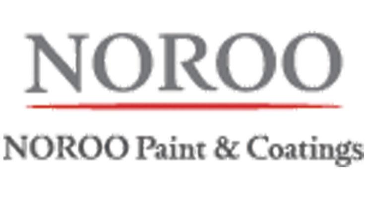 37 Noroo Paint Co Ltd Coatings World