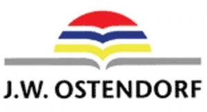 58  J.W. Ostendorf