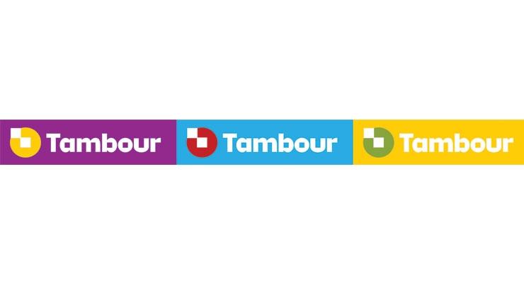 61 Tambour Paint