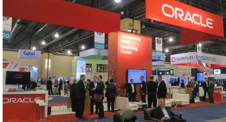 Photos from DIA 2016 Annual Meeting