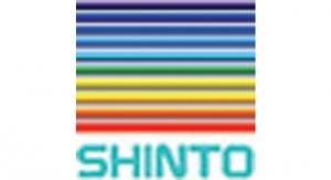 66 Shinto