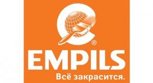 80 Empils
