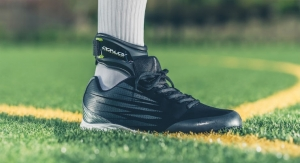 DonJoy Performance Introduces POD Ankle Brace