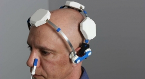Wearable Low-Level Light Therapy Offers Hope to Alzheimer