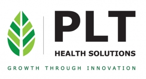 PLT Health Solutions