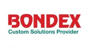 Bondex, Inc.