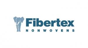 Fibertex Nonwovens A/S