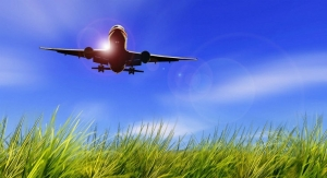 Top 10 U.S. Cities for Patients Traveling on Dialysis