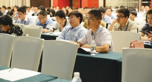 Coatings World and Ringier Events Host 14th Annual China Coatings Summit