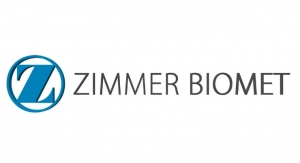 Zimmer Biomet Completes Tender Offer for Outstanding Shares of LDR