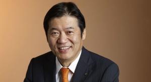 Boston Scientific Elects Yoshiaki Fujimori to Board of Directors
