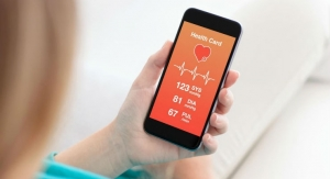 Greater Privacy, Security Measures Needed to Protect mHealth Patient Info