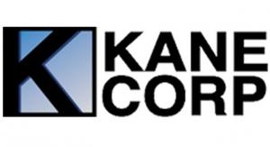 Kane International Corp.