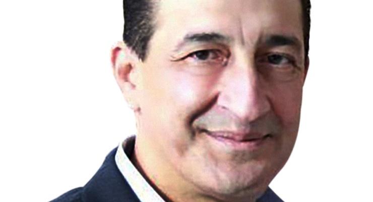 Rami Returns As CEO of Farouk Systems