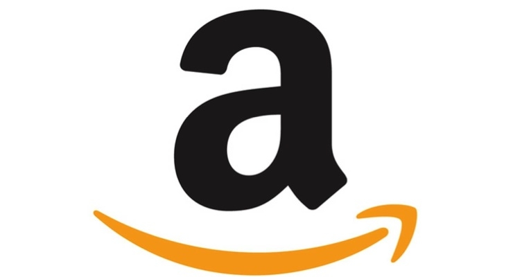 What Sold Well on Amazon Prime Day?