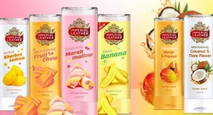 PZ Cussons Names New Chair