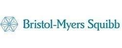 14 Bristol-Myers Squibb