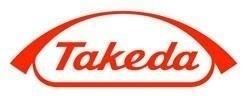 16 Takeda