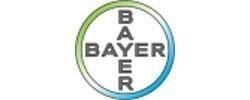 19 Bayer