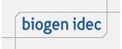 22 Biogen