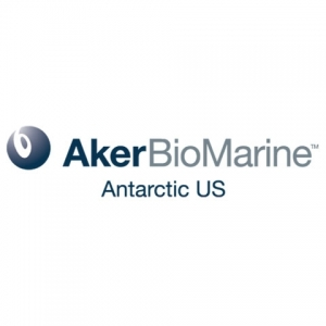 Aker BioMarine: Committed to Sustainability