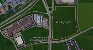 Mary Kay Breaks Ground Soon on New R&D Site