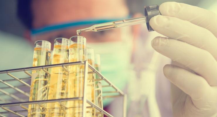 Ximedica Acquires Accel Biotech