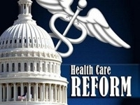 Healthcare Reform Continues to Confound