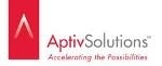 Insights Into the Aptiv-MDCI Merger