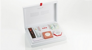 Cartons, Papers & Boxes Designed to 'Wow' Consumers