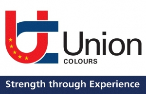 Union Colours Strengthens Manufacturing Operation in South Africa