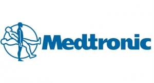 2. Medtronic plc