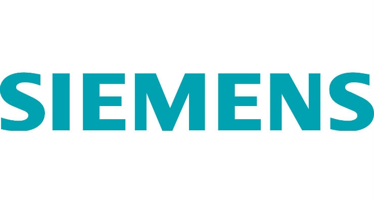 4. Siemens Healthcare